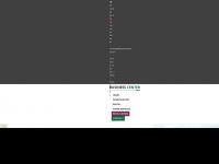 businesscenter-01.com