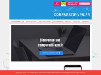 comparatif-vpn.fr