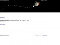 lanappedetable.com