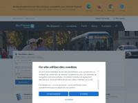 iledefrance-mobilites.fr