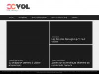 Ccvol.fr