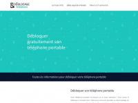deblocage-telephone.net