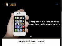 comparateur-mobile.fr