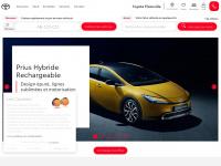 toyota-thionville.fr