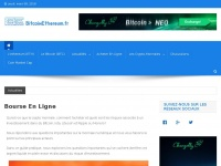 bitcoinethereum.fr