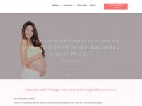 Assurance-bebe.ch