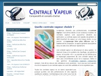Centralevapeur.net