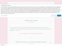 lapetitebaptistine.wordpress.com