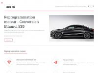 canton-tech.org