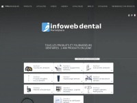 infoweb-dental.com