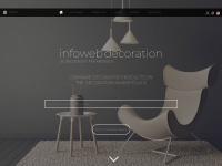 infoweb-decoration.com
