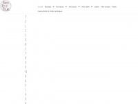 Ateliertroispetitstours.fr