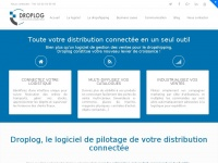droplog.fr