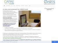 Centre-antipoison-environnemental.com