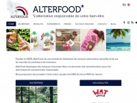alterfood.fr