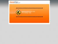 pourmonhomme.com
