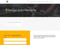 garage-auto-marseille.fr