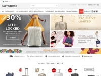 samsonite.fi