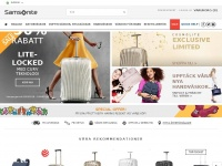 samsonite.se