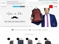 samsonite.pt
