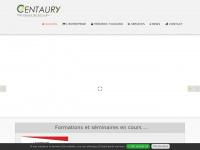 Centaury.fr