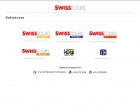 Swisstours.ch