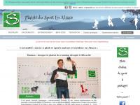 sportenalsace.fr