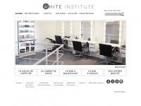 whiteinstitute.fr
