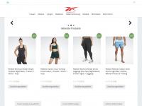consuls-vtc.com