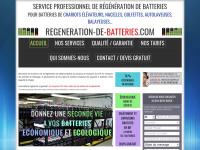 regeneration-de-batteries.com