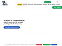 admissions.fr