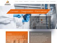 adoca.fr