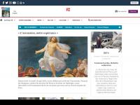 lavie.fr