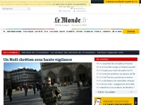 lemonde.fr world usa