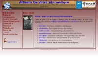 advi.fr