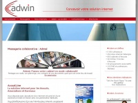 adwin.fr