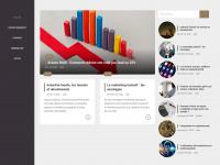 Ae-editions.fr