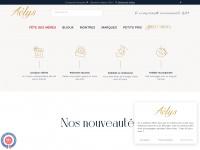 aelys.fr