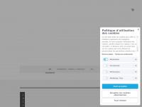 aerobase.fr