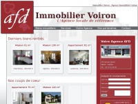 afd-voiron-immobilier.fr