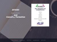 afissec.fr