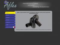 Aflex.fr
