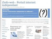 zinfo-web.com