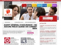 agea.fr