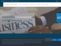 Agecoma.fr