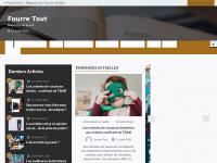 fourre-tout.com