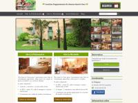 lemegnon.com