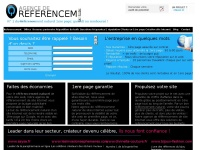 agence-referencement-site.fr