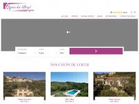 agencelittoral.fr