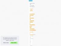 agences-de-voyage-france.fr